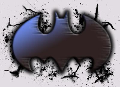 batmancover.jpg