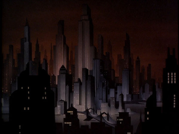 BTAS-Gotham_City.jpg