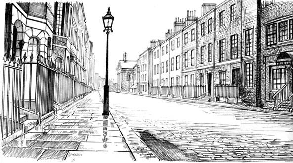 londondrawn.jpg