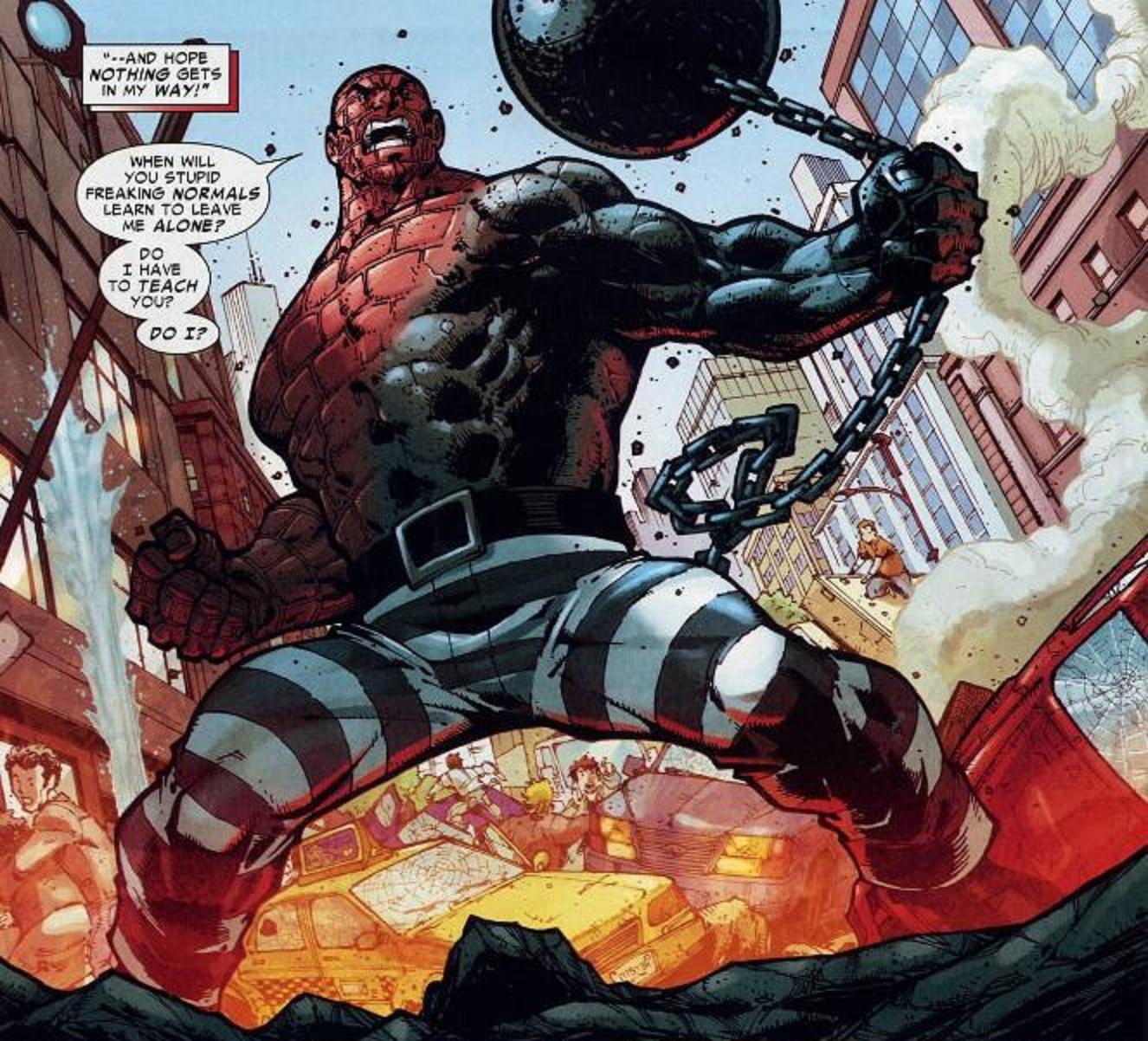Absorbing Man needs an image linked