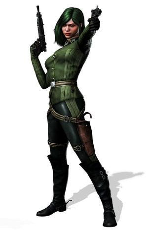 Madame Hydra needs an image linked