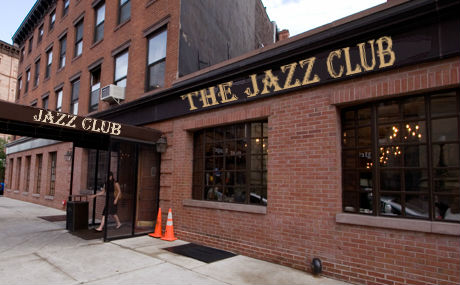 the_jazz_club.jpg