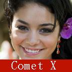 comet-x