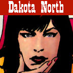dakota-north (needs an icon)