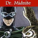 doctor-mid-nite