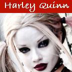 harleen-quinn