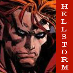 Hellstorm (needs an icon)