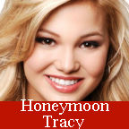 honeymoon-tracy