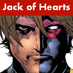 jack-of-hearts