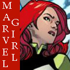 marvel-girl