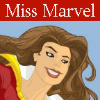 miss-marvel