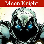 Moon Knight (needs an icon)