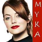 Myka Schade (needs an icon)