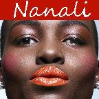 nanali