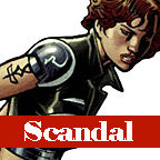 Scandal (needs an icon)