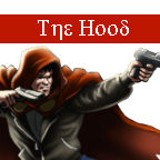 The Hood (needs an icon)